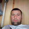 Шокиржон, 33, г.Новороссийск