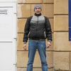 Дмитрий, 40, г.Озерск