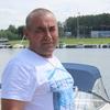 Дима, 60, г.Бердск