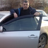 олег, 53, г.Чусовой
