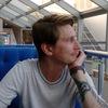Антон, 36, г.Северодвинск