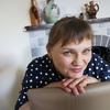 оксана, 49, г.Челябинск