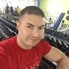Руслан, 30, г.Нефтекамск