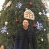 Сергей, 33, г.Бобров