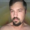 Артем, 34, г.Сургут