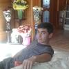 furik, 40, г.Астрахань