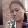 Галина, 43, г.Батайск