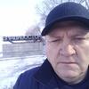 Валентин, 56, г.Артем