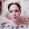 Ольга, 39, г.Северодвинск