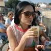 Константа, 36, г.Арзамас