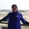 Татьяна, 33, г.Балашиха