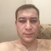 Андрей, 31, г.Бугуруслан