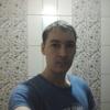 Алексей, 30, г.Кстово