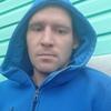 Иван, 35, г.Анжеро-Судженск