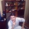 Руслан Ардемасов, 35, г.Минеральные Воды
