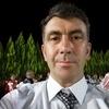 Güner, 30, г.Балашиха