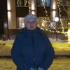 Ольга, 53, г.Вельск