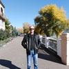 Сергей, 53, г.Балаково