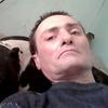 Игорь, 46, г.Минусинск