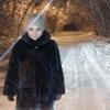 Ludmila, 48, г.Печора