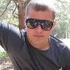 Сергей, 37, г.Колпашево