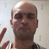 Владислав, 37, г.Пыть-Ях