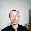 Сергей, 42, г.Белебей