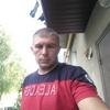 Иван, 33, г.Ессентуки