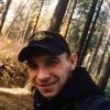 Валентин, 34, г.Раменское