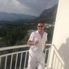 Франсис, 50, г.Тольятти