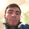 Джамал, 22, г.Глазов