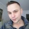 Слава, 37, г.Томск