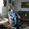 Виктор, 46, г.Борисоглебск