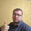 Александр Гореславец, 31, г.Первоуральск