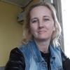 Наталья, 47, г.Сортавала