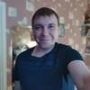 Кирилл, 33, г.Лесной