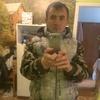 михаил, 29, г.Новосибирск