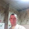 Александр Давыдов, 38, г.Копейск