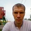 Рушан, 35, г.Саранск
