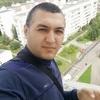 Abror Turdiev, 32, г.Зеленоград