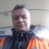 Дмитрий, 42, г.Саяногорск