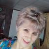 Светлана, 65, г.Тихорецк