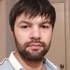 Alik, 28, г.Лесосибирск