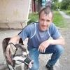 Николай, 33, г.Полевской