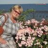 юлия, 45, г.Камышин