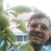 Владимир, 64, г.Жигулевск