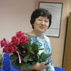 Ирина, 63, г.Дубна