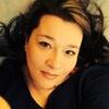 Ирина, 37, г.Новый Уренгой