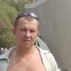 Олег, 39, г.Набережные Челны