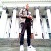 Александр Кабанов, 28, г.Нижний Тагил
